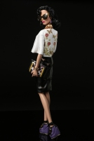Fashion Saga Tulabelle