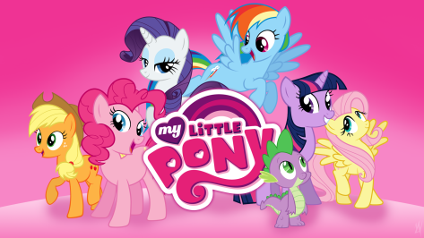 My_little_pony_game_wallpaper_recreated_by_mylittlevisuals-d5l6ts5
