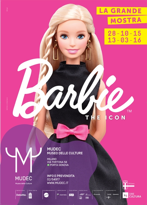 barbie-the-icon-1