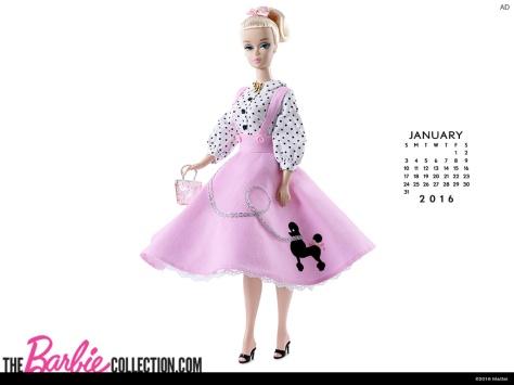 2016_01_calendar_1024925-252826