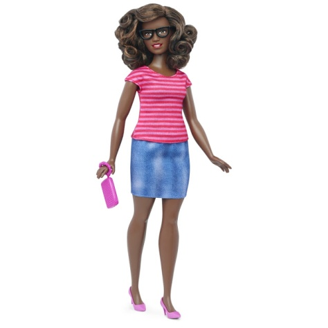 2016_Barbie_Fashionistas_39_Emoji_Fun_Doll_&_Fashions_Curvy_03