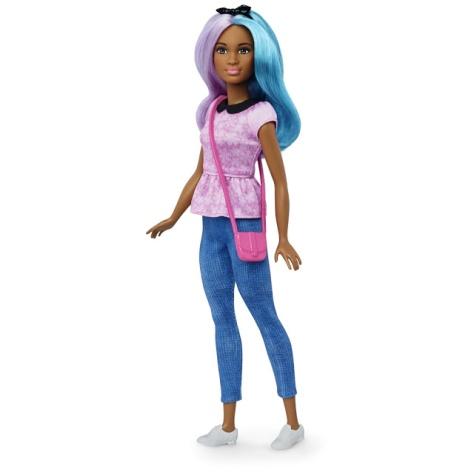 2016_Barbie_Fashionistas_42_Blue_Violet_Doll_&_Fashions_Petite_02