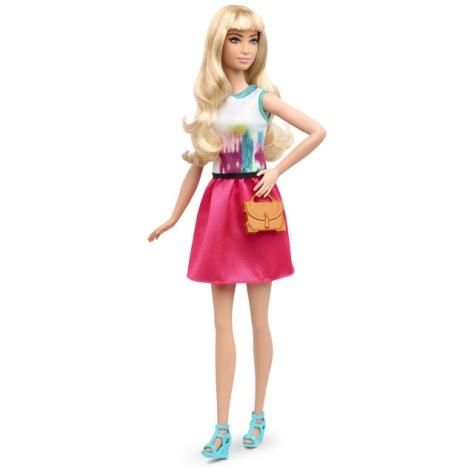 2016_Barbie_Fashionistas_43_Lacey_Blue_Doll_&_Fashion_Tall_03