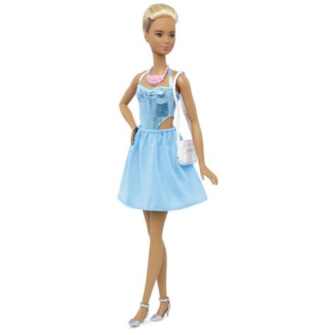 2016_Barbie_Fashionistas_44_Leather_&_Ruffles_Doll_&_Fashions_Tall_02