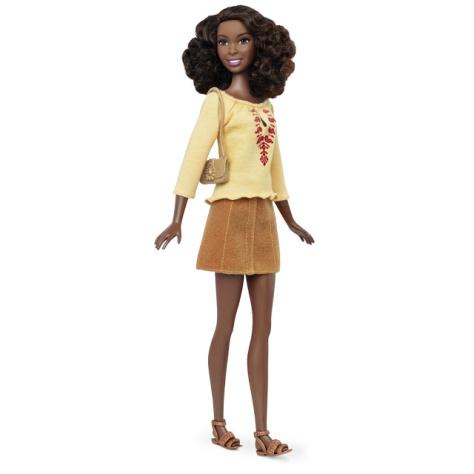 2016_Barbie_Fashionistas_45_Boho_Fringe_Doll_&_Fashions_Tall_02