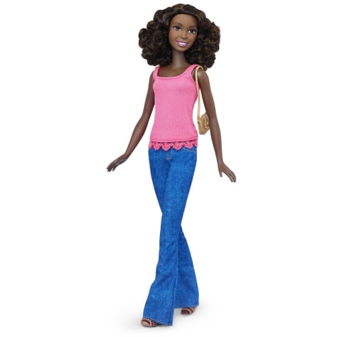 2016_Barbie_Fashionistas_45_Boho_Fringe_Doll_&_Fashions_Tall_03