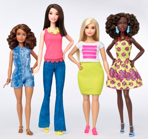 Barbie_2016FashionistasCollection