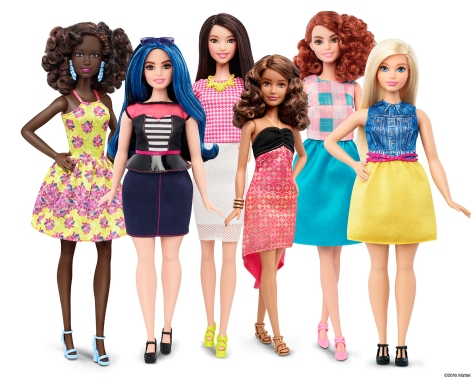 Barbie_2016FashionistasCollection_Legal
