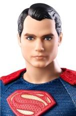Superman Doll