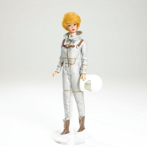 1965 Astronaut