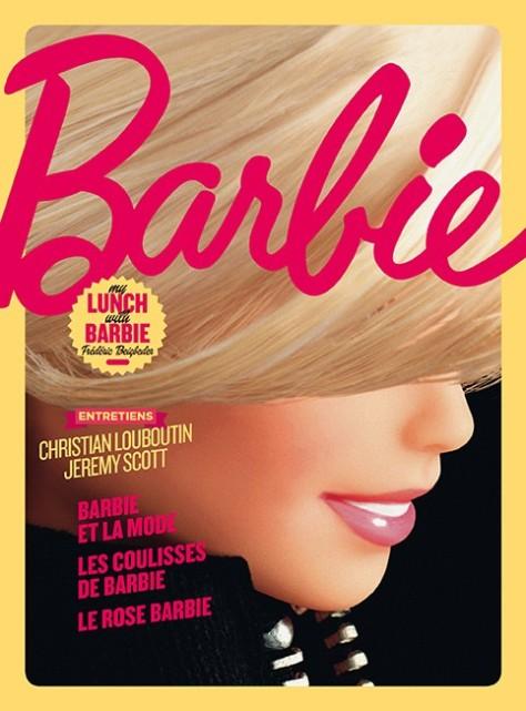 livre-barbie