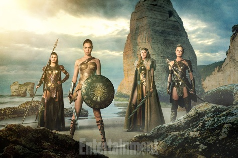 Wonder-Woman-Amazonas