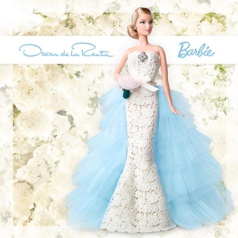 Barbie_DeLaRentax