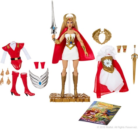 SheRa_complete_600px