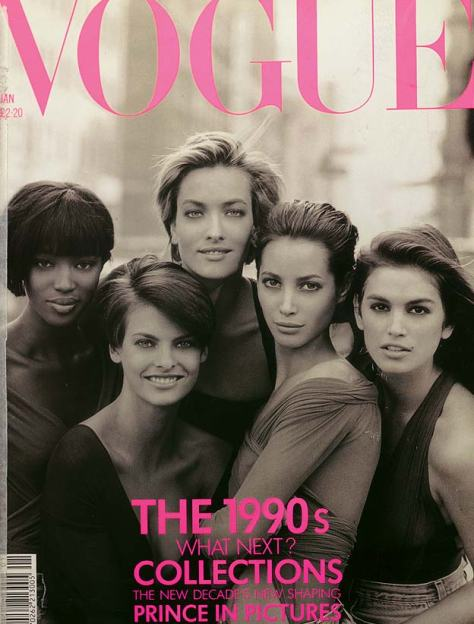 vogue-cover-jan-90-model-top-calcurusa