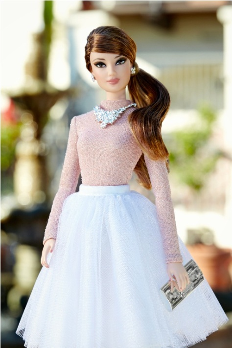 party perfect barbie1