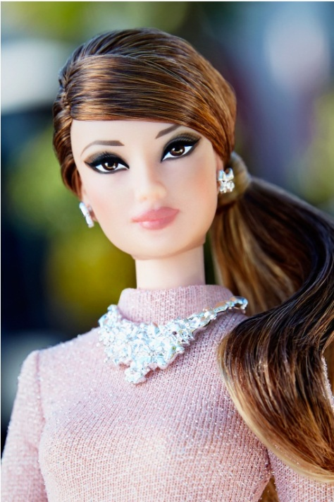 party perfect barbie11
