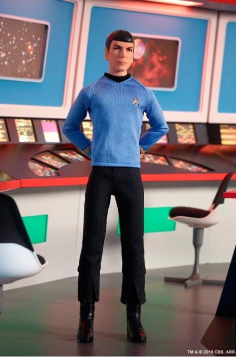 spock11