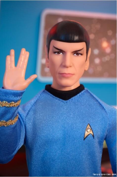 spock111