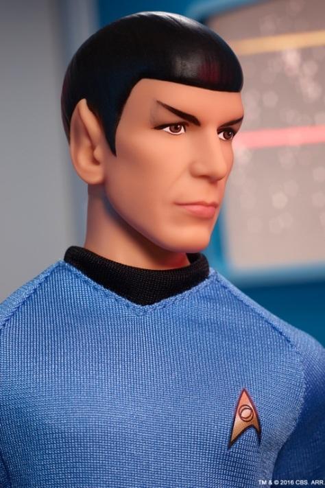 spock1111
