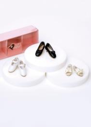 11PoppyShoes
