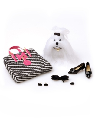 13PoppyTheYoungSophisticateAccessories