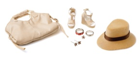 14AriaOwnTheMomentAccessories