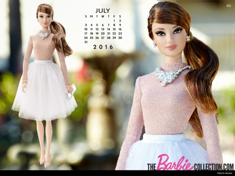2016-07_01_calendar_1024925-270712