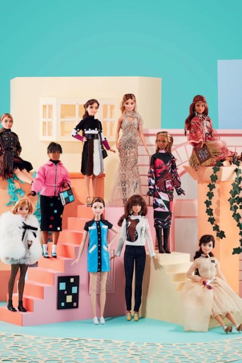 barbie-534x800