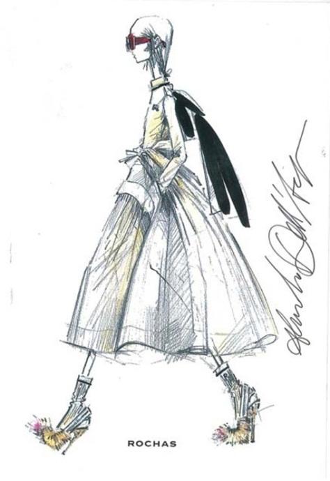 sketch111111