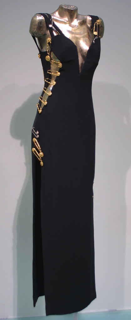 2006ah1909_versace_dress_ss_94
