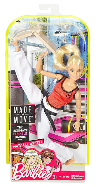 2017_barbie_made_to_move_mtm_martial_artist_doll_05