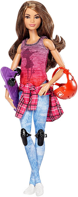 2017_barbie_made_to_move_mtm_skateboarder_latina_brunette_african_american_brazilian_teresa_doll1