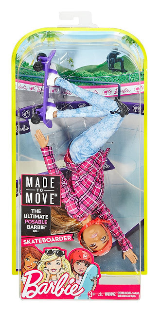 2017_barbie_made_to_move_mtm_skateboarder_latina_brunette_african_american_brazilian_teresa_doll_05