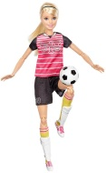 2017_barbie_made_to_move_mtm_soccer_playler_doll_01