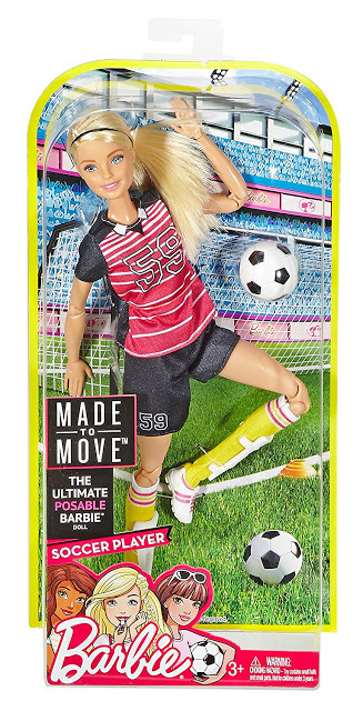 2017_barbie_made_to_move_mtm_soccer_playler_doll_04