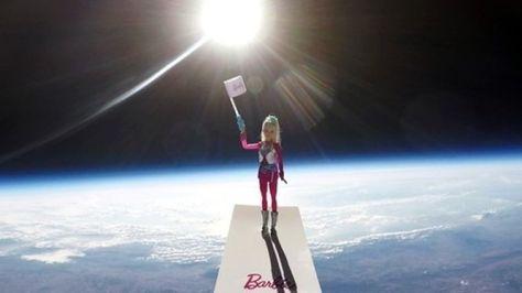 barbie-viaja-espacio-empresa-espanola_965614848_115870237_667x375