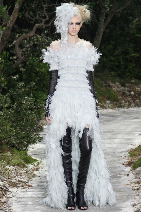 la-modella-mafia-chanel-haute-couture-spring-summer-2013-3