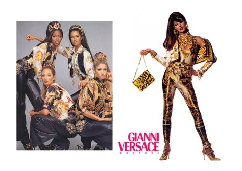 versace-couture-ad-90s-baroque-gold-supermodels