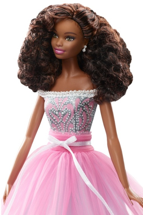 2017-birthday-wishes-barbie-doll-aa-1
