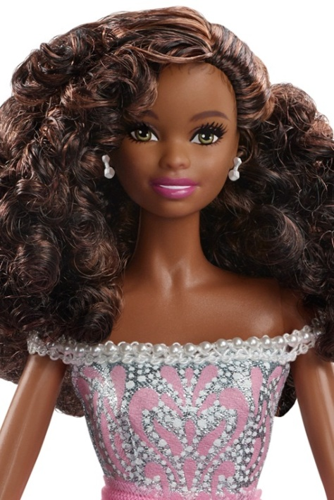 2017-birthday-wishes-barbie-doll-aa-2