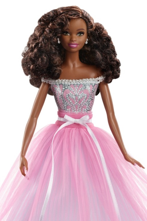 2017-birthday-wishes-barbie-doll-aa