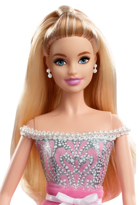 2017-birthday-wishes-barbie-doll-blonde1