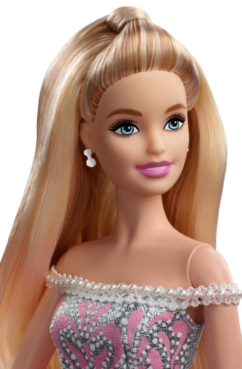 2017-birthday-wishes-barbie-doll-blonde2