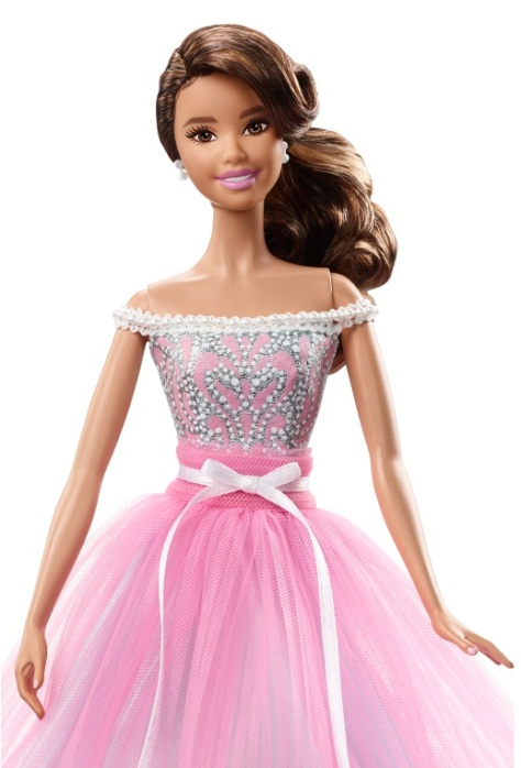 2017-birthday-wishes-barbie-doll-hispanic