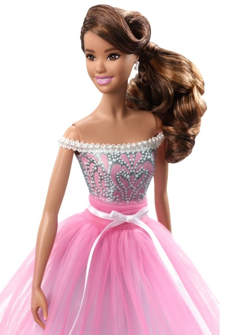 2017-birthday-wishes-barbie-doll-hispanic1