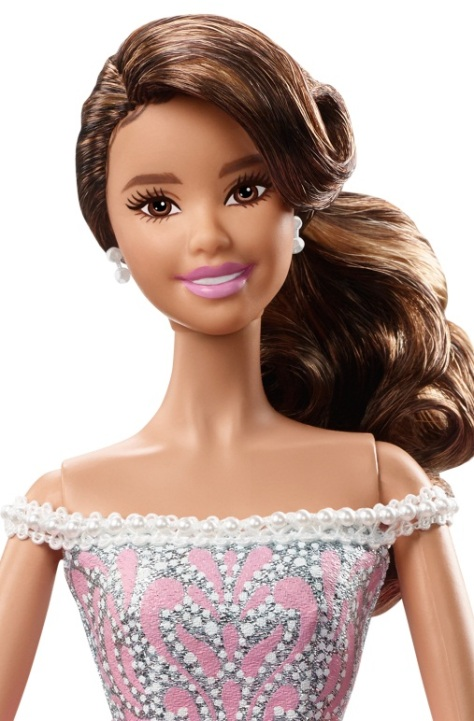 2017-birthday-wishes-barbie-doll-hispanic2