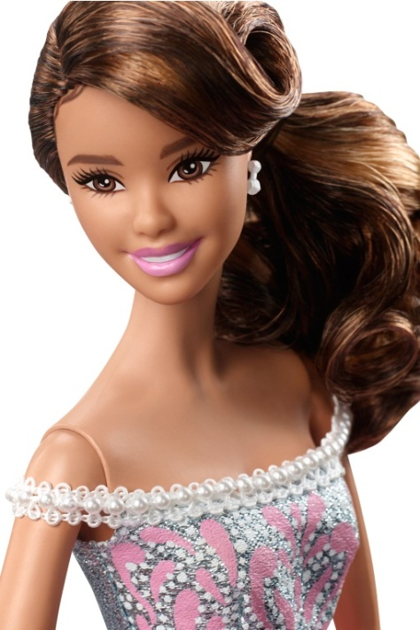2017-birthday-wishes-barbie-doll-hispanic3