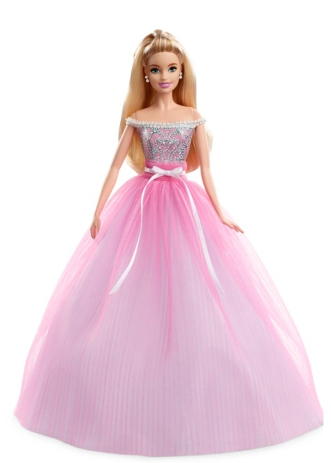 2017-birthday-wishes-barbie-doll
