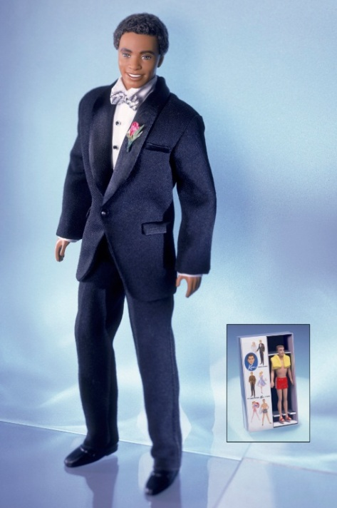 40th-anniversary-ken-doll-aa